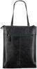 VERTON Shopper 18597 en noir  - small