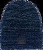 HERSCHEL Bonnet ABBOTT REFLECTIVE en bleu  - small
