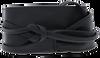 OMODA Ceinture LILY en noir  - small