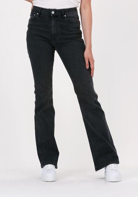 GESTUZ Flared jeans EMILINDA GZ JEANS en gris - large