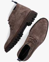 FLORIS VAN BOMMEL Chaussures à lacets 20077  - medium