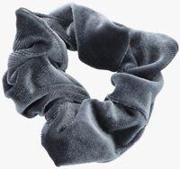 LE BIG Bandeau TONKE HAIR ELASTIC en gris  - medium