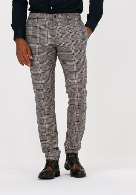 ALBERTO Pantalon ROB en beige - large