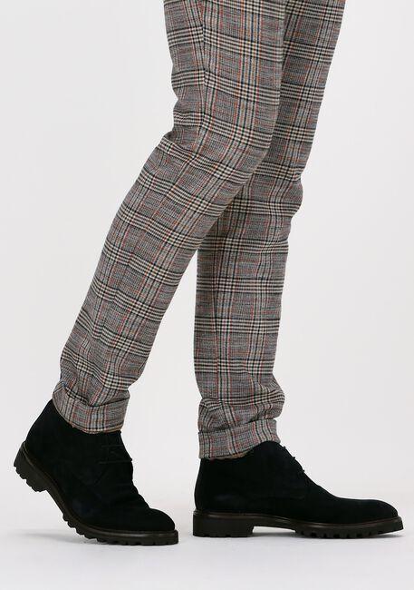 FLORIS VAN BOMMEL Chaussures à lacets 20077  - large