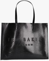 TED BAKER Sac à main ALLICON en noir  - medium