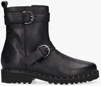 TANGO Biker boots BEE 504 K en noir  - medium