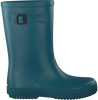 IGOR Bottes en caoutchouc SPLASH MC en bleu  - small