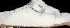 OMODA Chaussons BELLE en beige  - small