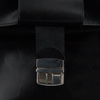 MYOMY Sac pour ordinateur portable MY HOME BAG BUSINESS en noir  - small