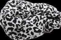 White WYSH Hair accessories AMALA  - medium
