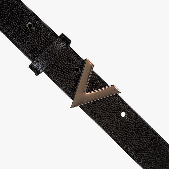 VALENTINO HANDBAGS Sac bandoulière DIVINA BELT BOX 4X en noir - large