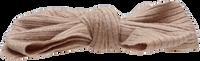 Beige TON & TON Hair accessories DAGNY  - medium