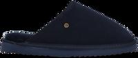 WARMBAT Chaussure CLASSIC UNISEX SUEDE en bleu  - medium