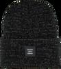 HERSCHEL Bonnet ABBOTT en noir  - small
