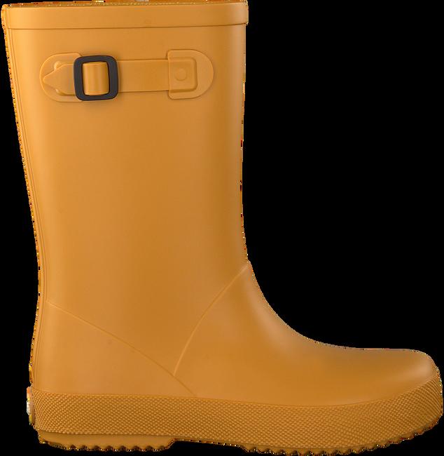 IGOR Bottes en caoutchouc SPLASH MC en jaune  - large