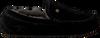 WARMBAT Chaussons EARLWOOD en noir  - small