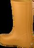 IGOR Bottes en caoutchouc SPLASH MC en jaune  - small