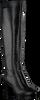 OMODA Bottes hautes 184-127 en noir  - small