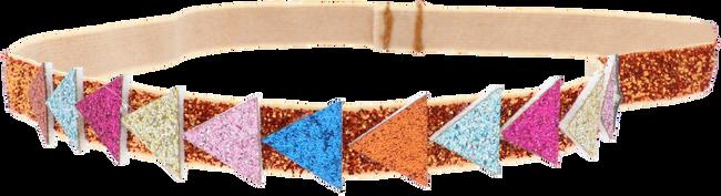 LE BIG Bandeau TINTE HEADBAND en multicolore  - large