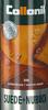 COLLONIL Produit protection 1.52007.00 - small