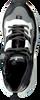 VINGINO Baskets montantes GIO MID en noir  - small