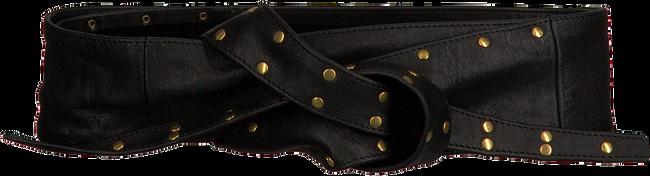 LEGEND Ceinture 10235 en noir  - large