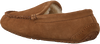 WARMBAT Chaussons EARLWOOD en cognac  - small