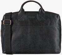 MYOMY Sac pour ordinateur portable MY PHILIP BAG BUSINESS en noir  - medium