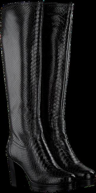 OMODA Bottes hautes 184-127 en noir  - large