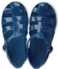 IGOR Sandales S10107 en bleu - small