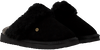 WARMBAT Chaussons FLURRY en noir  - small