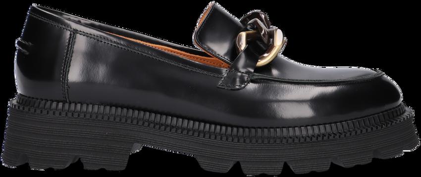 NOTRE-V Loafers 105 365 en noir  - larger