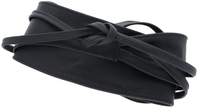 OMODA Ceinture LILY en noir  - large