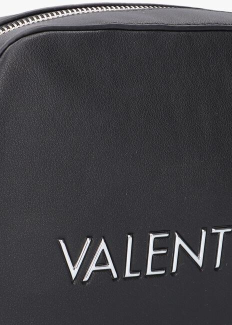 VALENTINO BAGS Sac bandoulière OLIVE HAVERSACK en noir  - large