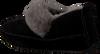 WARMBAT Chaussons BARRINE en noir  - small
