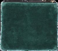 WYSH Trousse ROSALIA en vert  - medium