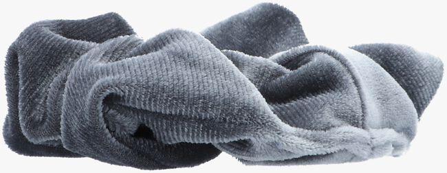 LE BIG Bandeau TONKE HAIR ELASTIC en gris  - large
