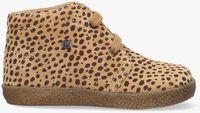 FALCOTTO Chaussures à lacets CONTE en beige  - medium