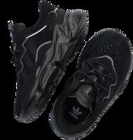 ADIDAS Baskets basses OZWEEGO EL I en noir  - medium