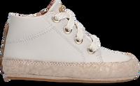 TON & TON Chaussures bébé ENOK en blanc  - medium