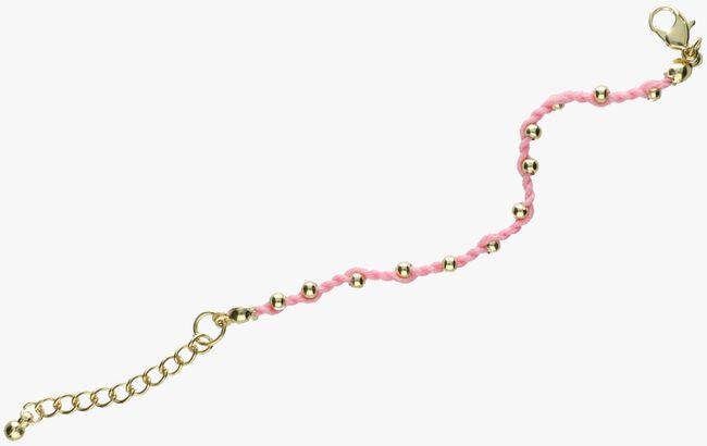 TON & TON Bracelet NEAH en rose  - large
