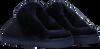 WARMBAT Chaussons FLURRY WOMEN SUEDE en bleu - small