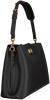 COACH Sac à main WILLOW SHOULDER BAG en noir  - small