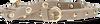 OMODA Ceinture AMBER en beige  - small
