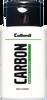 COLLONIL Produit soin MIDSOLE CLEANER 100ML  - small
