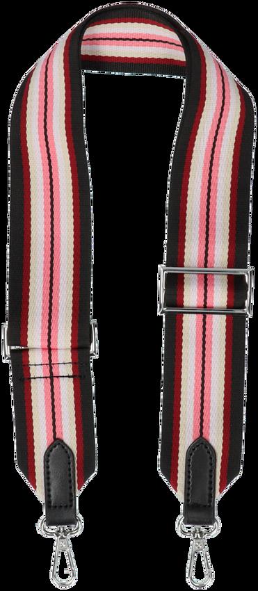 BECKSONDERGAARD Sac bandoulière ELOISE en multicolore  - larger