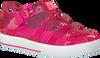 IGOR Sandales S10107 en rose - small