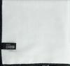 COLLONIL Produit nettoyage MICROVEZELDOEK  - small