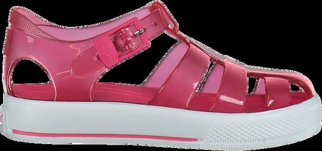 IGOR Sandales S10107 en rose - large