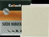COLLONIL Produit nettoyage 1.90006.00 - small